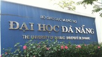Hội đồng đại học phải có thực quyền, được quyết định mọi chính sách