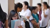 GS.Lâm Quang Thiệp thấy bộ tiêu chuẩn đánh giá trường đại học quá rối!