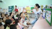 """Bộ Giáo dục đã """"tuýt còi"""" nhưng tỉnh Thanh Hóa vẫn làm trái quy định"""