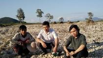 Bộ trưởng gửi thư khen thầy giáo Ninh Văn Dậu