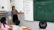 Bộ Giáo dục quy định tiết dạy đối với Hiệu trưởng, Hiệu phó