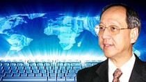Giáo dục về khởi nghiệp qua góc nhìn của Giáo sư John Vũ (Nguyên Phong)