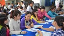 Lời khuyên của Giáo sư John Vũ dành cho sinh viên trước khi học đại học