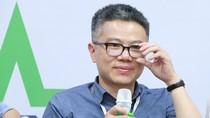 Giáo sư Ngô Bảo Châu và lời khuyên chọn nghề
