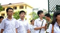 Những học sinh nào ở Hà Nội được tuyển thẳng vào lớp 10?