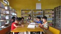 Ba vấn đề về cơ sở vật chất các trường cần lưu ý khi thực hiện chương trình mới