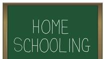 Có nên tồn tại mô hình homeschooling?