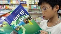Ban soạn thảo Chương trình giáo dục phổ thông mới đã tiếp thu những góp ý nào?