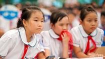 Thành tích các cuộc thi sẽ không còn là tiêu chí để xét thi đua giữa các trường