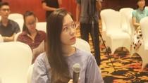 Tại sao các bạn trẻ Việt nên chọn Học viện Giáo dục Quốc gia Singapore?