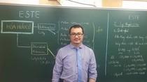 Hóa hữu cơ và những điều thí sinh cần nhớ khi làm bài thi môn Hóa học