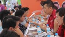 17h ngày 19/7 là hạn cuối xác nhận nhập học vào Đại học Bách khoa Hà Nội