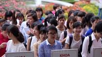 Để cùng lúc học hai chương trình đại học, sinh viên cần đáp ứng điều kiện gì?