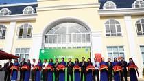 Trường đại học thời 4.0 dưới góc nhìn của lãnh đạo Đại học Quốc gia Hà Nội