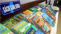 Sách giáo khoa mới có được đưa vào giảng dạy từ năm học 2018-2019?