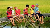 """Nguyên Thứ trưởng Bộ Giáo dục kêu gọi đừng """"ăn bớt"""" ngày hè của trẻ"""
