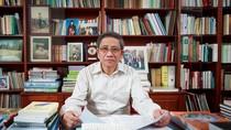 Bộ Giáo dục đã xin giãn tiến độ thực hiện chương trình giáo dục phổ thông mới