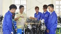 5 tiêu chí đánh giá trường cao đẳng chất lượng cao của Bộ Lao động