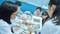 Thượng đỉnh APEC sớm tại trường quốc tế Việt – Úc Hà Nội