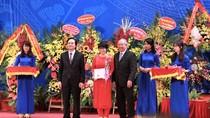Hiệp hội gửi Thủ tướng góp ý về quy định thủ tục bổ nhiệm, miễn nhiệm giáo sư