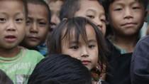 """Sinh viên Hà Nội coi từ thiện như """"một chất gây nghiện"""""""