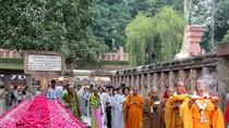 10 tour hành hương đáng đi nhất đầu năm 2012