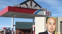 Ông Đặng Lê Nguyên Vũ nói về thương vụ mua đứt thị trấn Buford (Mỹ)