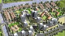 Điều bất thường gì đang xảy ra tại dự án khu đô thị mới Đại Thanh?