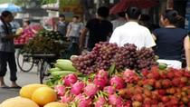 Nghe cảnh tỉnh về thói hư tật xấu của người Việt trong kinh doanh