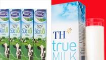 Sự thật thị trường sữa VN qua tiết lộ của bà chủ TH True Milk