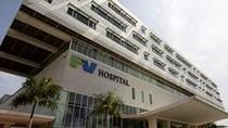 Có nên rút giấy phép của bệnh viện Pháp - Việt (FV)?