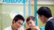 ABBank, SHB: Thừa nhận thiếu sót của CRV chưa đủ xoa dịu các ngân hàng