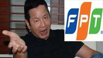 Chủ tịch FPT rút kinh nghiệm sau 2 lần chuyển giao thế hệ