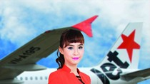 Vé bay giá rẻ Hà Nội - Đà Nẵng chỉ 490 nghìn đồng