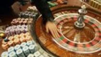Chuyên gia BĐS quốc tế: Đầu tư casino tại VN đầy thách thức!