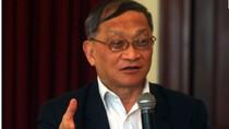 """TS Lê Đăng Doanh: """"EVN nên đối xử sòng phẳng với người tiêu dùng"""""""