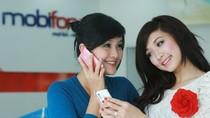 """Các """"đại gia"""" di động lý giải vì sao cước 3G tăng đến 25%"""