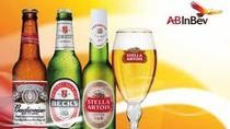 Chủ tịch Sabeco lo ngại AB Inbev sẽ là Coca Cola thứ 2 tại VN