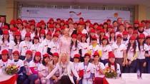 Thí điểm đưa điều dưỡng viên VN đi học và làm việc tại Đức