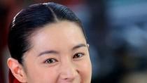 """Bước ngoặt cuộc đời của dàn sao phim Nàng """"Dae Jang Geum"""""""