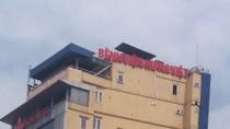 """Bệnh viện Hưng Việt (Hà Nội) cố tình sai phạm, """"thách thức"""" pháp luật?"""