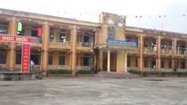 Sở Giáo dục Thái Bình yêu cầu xử lý triệt để sai phạm tại Trường THCS Điệp Nông