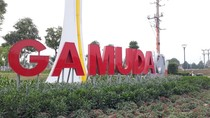 Công ty Gamuda Land Việt Nam bị tố hủy hoại tài sản của người dân