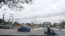 Chủ tịch Quảng Ninh yêu cầu làm rõ vụ đường 4 tỷ đi qua nhà Chủ tịch thị xã