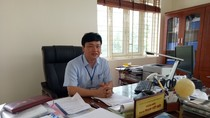 Sở Giáo dục Thái Nguyên vội vàng cho dùng giáo trình tiếng Anh chưa được phép