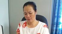 Thi hành án Yên Châu bị tố tiếp tay tín dụng đen làm hại đồng bào