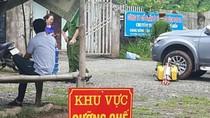 Thi hành án Yên Châu vượt mặt Trưởng ban chỉ đạo, nô nức đi cưỡng chế nhà dân