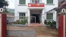 Người dân tiếp tục gửi đơn tố cáo Chi cục Thi hành án Yên Châu làm hại đồng bào