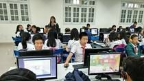 Giáo dục Thủ đô không thể thờ ơ với liên kết ngoại ngữ DynEd kèm chơi game