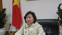 Bốn Bộ vào cuộc làm rõ thông tin về tài sản của Thứ trưởng Hồ Thị Kim Thoa